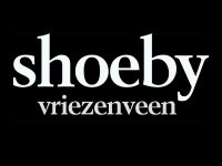 SPONSOREN KONINGSUN_shoeby