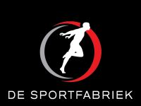 SPONSOREN KONINGSUN_sportfabriek